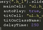 如何写好.babelrc?Babel的presets和plugins配置解析