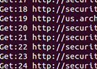 PHPStorm 2016激活许可证服务器