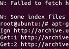 解开XCode开发工具的http协议限制问题  问题内容
