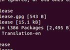 Python 程序员需要知道的 30 个技巧