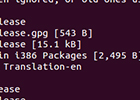 nginx服务器设置本地浏览器缓存文件