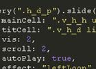 用Python建立最简单的web服务器