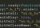 开发更好用的 JavaScript 模块