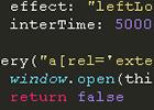 PHP代码修改后提交,无法立即生效