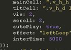 51单片机定时器初值的计算