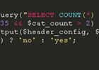 为什么总有人黑 JavaScript