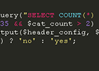 PHP图片压缩的类