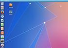 Javascript 开启浏览器全屏模式