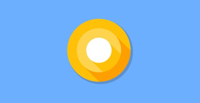 干货 | Android 8.0正式版发布:Android O 新特性和行为变更总结
