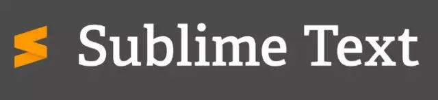 Sublime Text 3.0 发布,新 Logo 诸多新特性