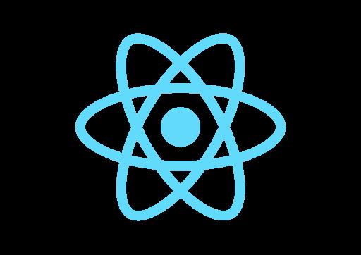 所有这些基础的 React.js 概念都在这里了