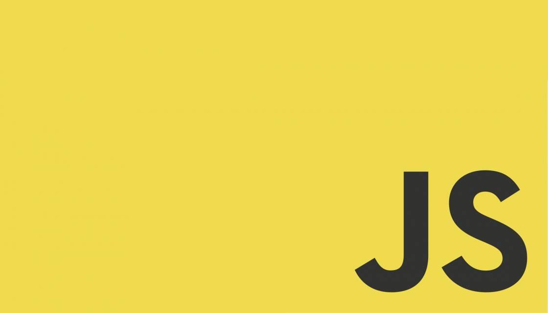 Vue, React, AngularJS, and Angular2. 我们对流行JavaScript框架们的选择