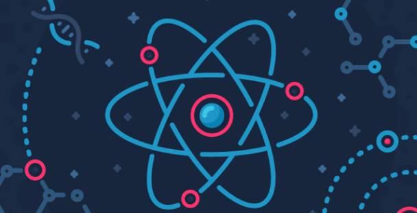 七个不可错过的 React 组件库与开发框架