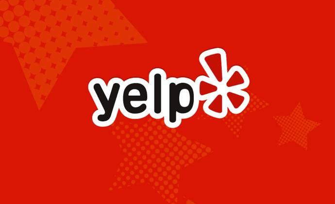 为提高用户体验,Yelp 是如何无损压缩图片的