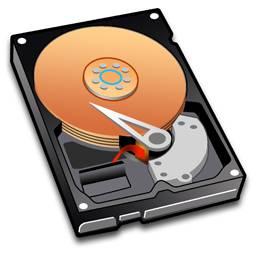 di:比 df 更有用的磁盘信息工具