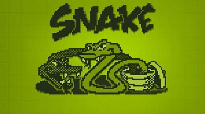 H5游戏开发:贪吃蛇