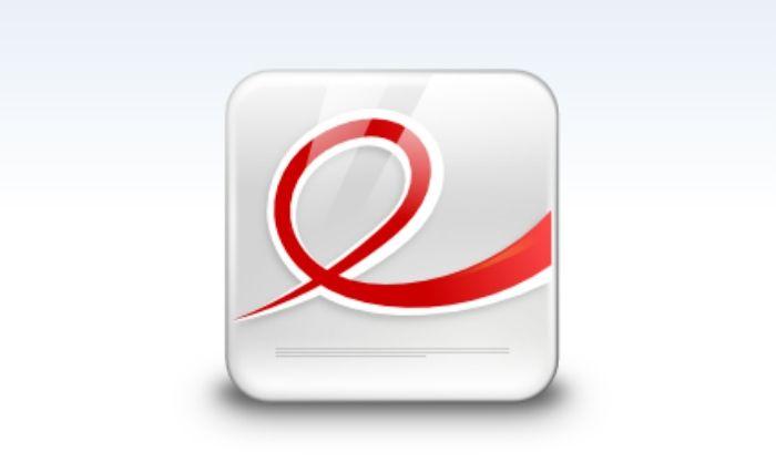 Adobe 软件的最佳 Linux 替代品