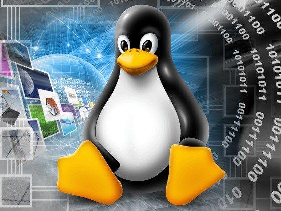 你懂 Linux 吗?关于 Linux 你可能不是非常了解的七件事