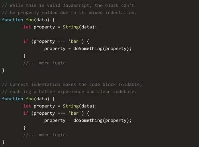 解开面条代码: 怎样书写可维护JavaScript