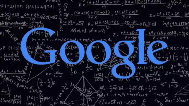 Google 爬虫如何抓取 JavaScript 的?