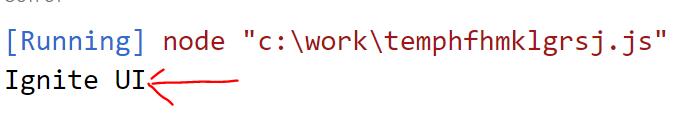 轻松学习 JavaScript (3):函数中的默认参数