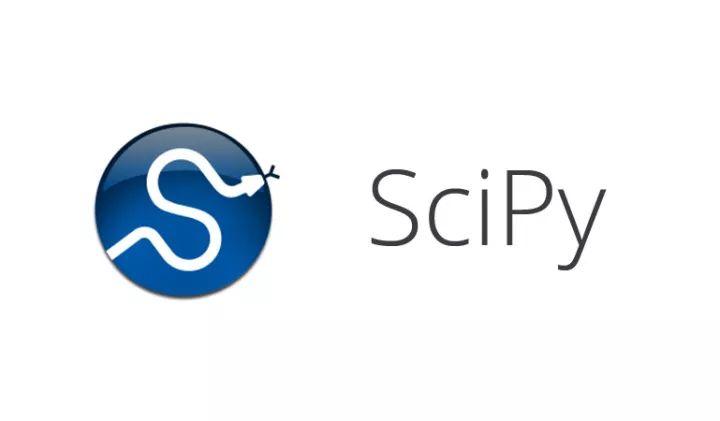 不和版本帝争,16 年后 SciPy 1.0 版终发布