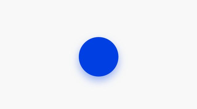 UI设计配色,不知道这些怎么行?
