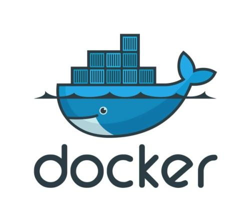 Docker使用教程