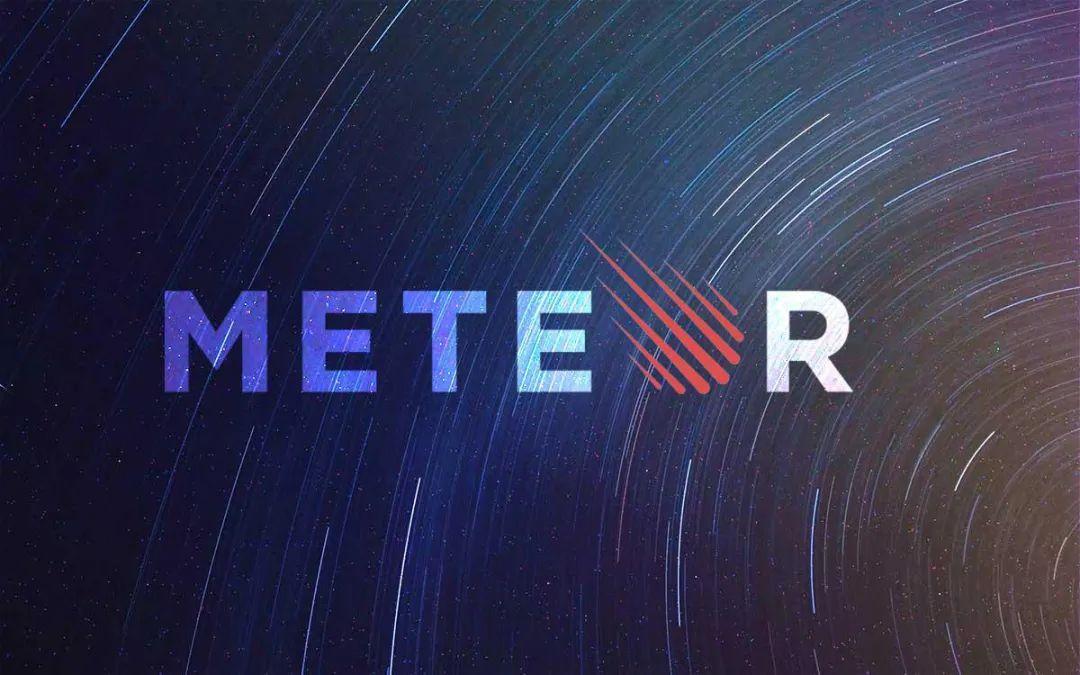 JavaScript开发平台Meteor