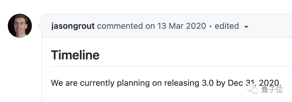 JupyterLab 3.0 发布:支持中文界面,安装插件无需 Node.js