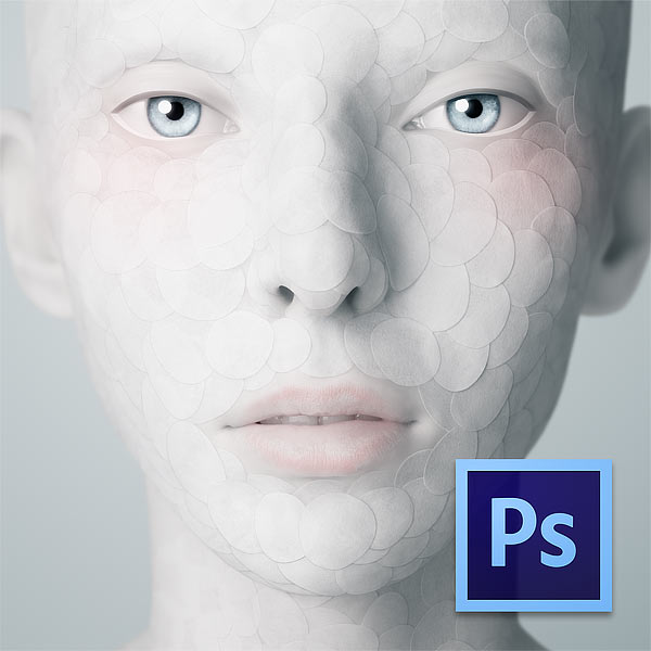 ADOBE Photoshop CS6下载