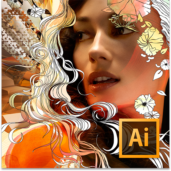 Adobe illustrator cs6 下载